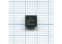 Контроллер ISL6236IRZA-TR5281