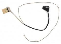 Шлейф матрицы для ноутбука Acer Aspire E5-522 E5-532