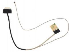 Шлейф матрицы для ноутбука HP 15-BS 15-BW 15T-BR 15Z-BW CBL50 15,6 30-pin