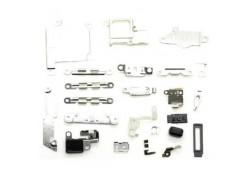 Комплект защитных пластин для iPhone SE (внутренних)