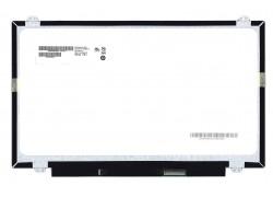 Матрица для ноутбука B140HAN02.2
