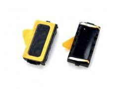 Динамик для Nokia 3 (TA-1032), 5 (TA-1053)