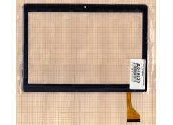 Тачскрин для планшета A11020A10149_V02 (черный)