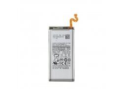 Аккумулятор EB-BN965ABU для Samsung Note 9 N9600 (BT)