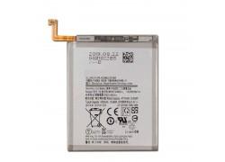 Аккумулятор EB-BN972ABU для Samsung Note 10+ N975F (BT)