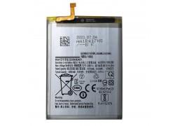 Аккумулятор EB-BN980ABY для Samsung Note 20 N980F (BT)