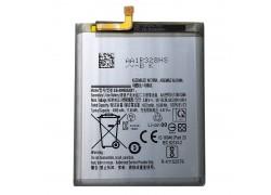 Аккумулятор EB-BN985ABY для Samsung Note 20 Ultra N985F (BT)