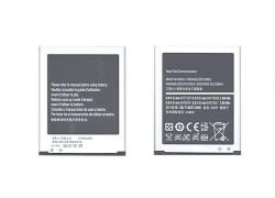 Аккумуляторная батарея EB-L1G6LLU для Samsung Galaxy S3 I9300 (BT)
