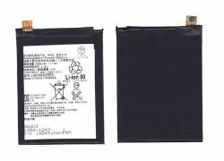 Аккумулятор LIS1593ERPC для Sony Xperia Z5 E6653, Z5 Dual E6683 (BT)