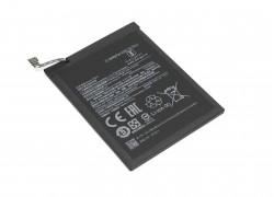 Аккумуляторная батарея BN54 для Xiaomi Redmi Note 9 (BT)