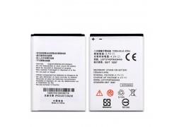 Аккумулятор Li3712T42P3H634445 для ZTE V815W, Kis 2 Max, МТС Smart Start, Start 3 (BT)