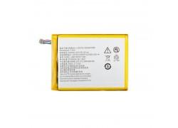 Аккумулятор Li3820T43P3h715345 для ZTE MF920 series (BT)