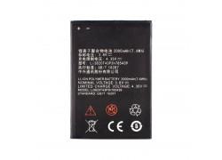 Аккумулятор Li3820T43P3h785439 для ZTE Blade L3 L370 (BT)