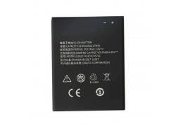 Аккумулятор Li3821T43P3h745741 для ZTE Blade L5, L5 Plus (BT)
