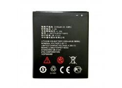 Аккумулятор Li3822T43P3h716043 для ZTE Blade L7 A320 A30 BA320 BA30 (BT)