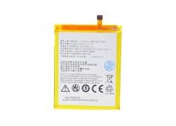 Аккумулятор Li3822T43P3h725638 для ZTE Blade A510 (BT)