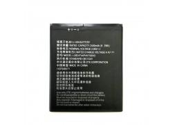 Аккумулятор Li3824T44P4h716043 для ZTE Blade A520 A521 BA520 (BT)