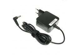 Зарядное устройство для ноутбука Asus 19V 1.75A коннектор 5,5 х 2,5