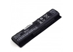 Аккумулятор HSTNN-LB4N для ноутбука HP 10.8-11.1V 4400mAh ORG