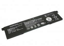 Аккумуляторная батарея для ноутбука XIAOMI Mi Air 13.3 7.66V 5230mAh R13B02W ORG