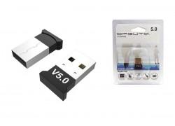 Bluetooth адаптер Орбита OT-PCB13 (V5.0)