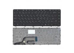 Клавиатура для ноутбука HP Probook HP ProBook 430 G6, 435 G6, 430 G7