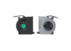 Вентилятор (кулер) для ноутбука Acer Aspire 3100
