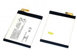 Аккумулятор LIP1653ERPC для Sony Xperia XA1 Plus G3421 (BT)