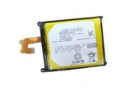 Аккумулятор LIS1543ERPC для Sony Xperia Z2 D6503 (BT)