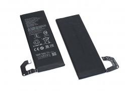 Аккумуляторная батарея BM4N для Xiaomi Mi 10 (BT)