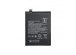 Аккумуляторная батарея BM4W для Xiaomi Mi 10T Lite (BT)