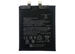 Аккумуляторная батарея BM4X для Xiaomi Mi 11 (BT)