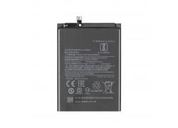 Аккумуляторная батарея BM54 для Xiaomi Redmi Note 9T (BT)