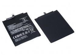 Аккумуляторная батарея BN3A для Xiaomi Redmi Go (BT)