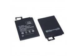 Аккумуляторная батарея BN42 для Xiaomi Redmi 4 (BT)