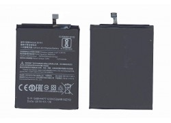 Аккумуляторная батарея BN44 для Xiaomi Note 5 Dual, Redmi 5 Plus (BT)