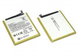 Аккумуляторная батарея BN49 для Xiaomi Redmi 7A (BT)