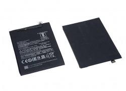 Аккумуляторная батарея BN4A для Xiaomi Redmi Note 7 (BT)