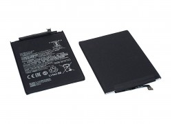 Аккумуляторная батарея BN51 для Xiaomi Redmi 8 Redmi 8A (BT)