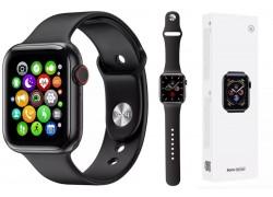 Смарт часы HOCO Y1 Smart watch