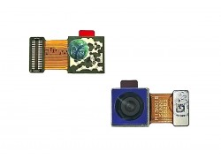 Камера для Huawei Honor 10 Lite задняя (13 MP)