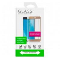 Защитное стекло дисплея Huawei Honor 7X