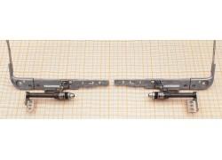 "Шарниры (петли) для ноутбука HP DV6 DV6-1000 16"" LED"