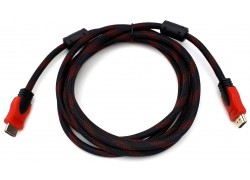 HDMI кабель (V1.4) 3 метра ccs