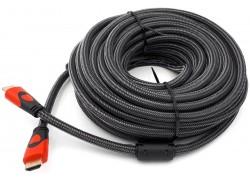 HDMI кабель (V1.4) 15 метров cooper
