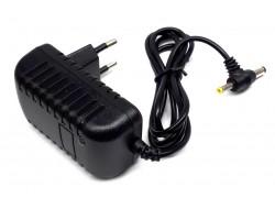 Зарядное устройство 12,0V, 2А, 5,5*2,5 / 4,0*1,7мм (LCD027)