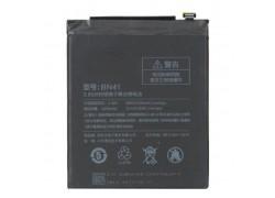 Аккумулятор для Xiaomi Redmi Note 4 BN41 BN41L