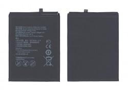 Аккумулятор для Huawei HB376994ECW (Honor 8 Pro/Honor V9 )