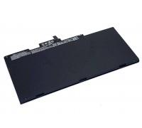 Аккумуляторная батарея для ноутбука HP EliteBook 755 G4 840 G4 (TA03XL) 11.55V 51Wh
