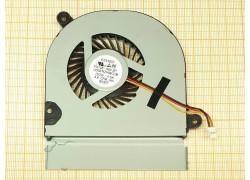 Вентилятор (кулер) для ноутбука Asus K45